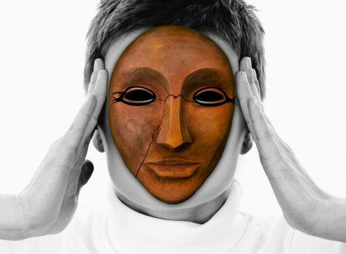 Come combattere e superare l'Ansia: 3 cose da non fare
