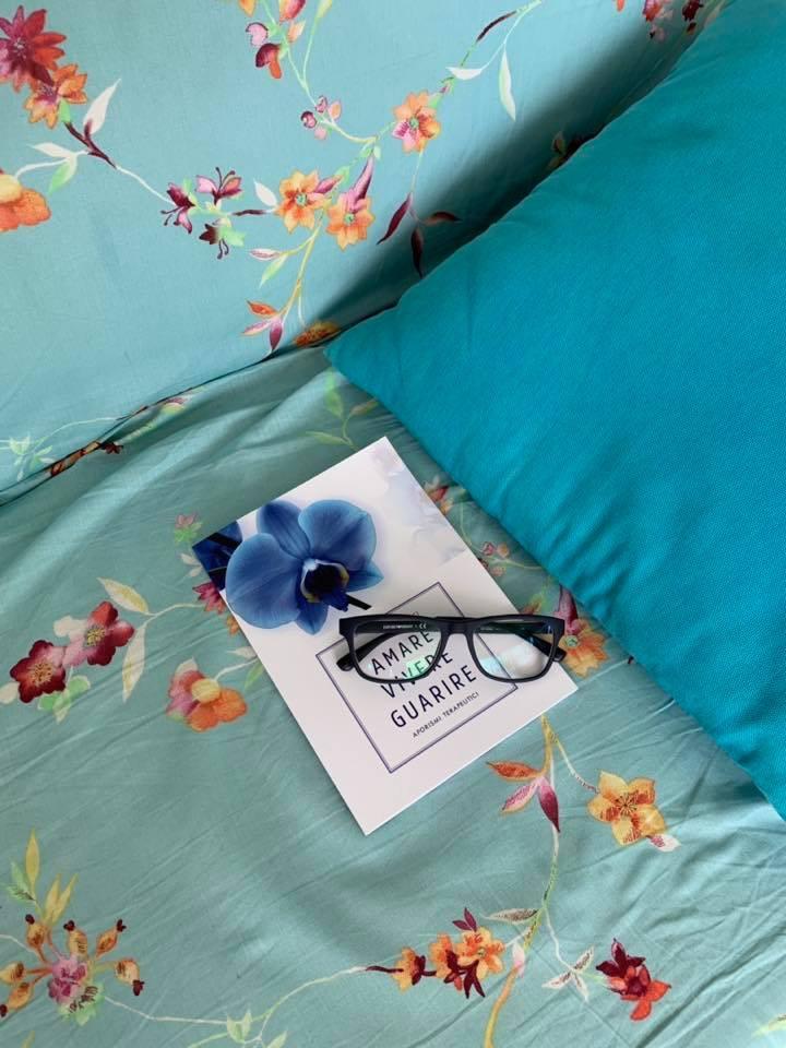La psicoterapia e la relazione terapeutica