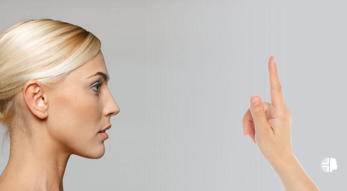 Guarire dal trauma psicologico: la terapia EMDR