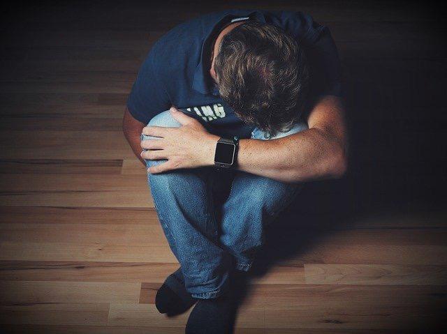 Come riconoscere e prevenire il disagio psicologico