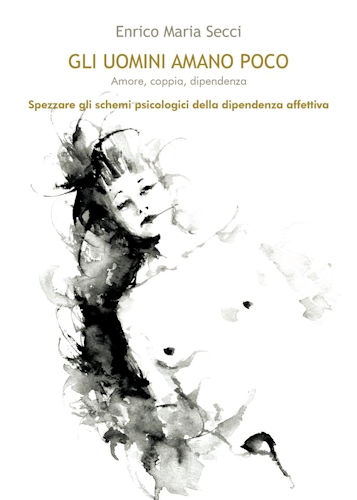 Solidarietà digitale: i miei ebook GRATIS