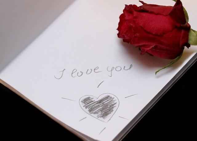 Il regalo perfetto per San Valentino