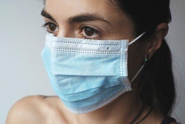 Il Coronavirus e l'era del rimpianto