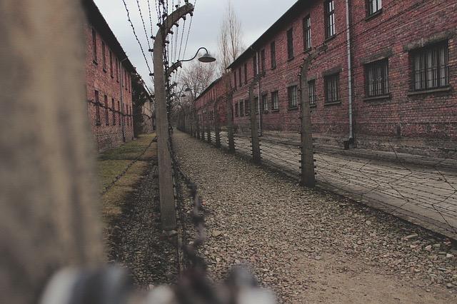 Uno psicologo ad Auschwitz –  Giorno della  memoria 2021