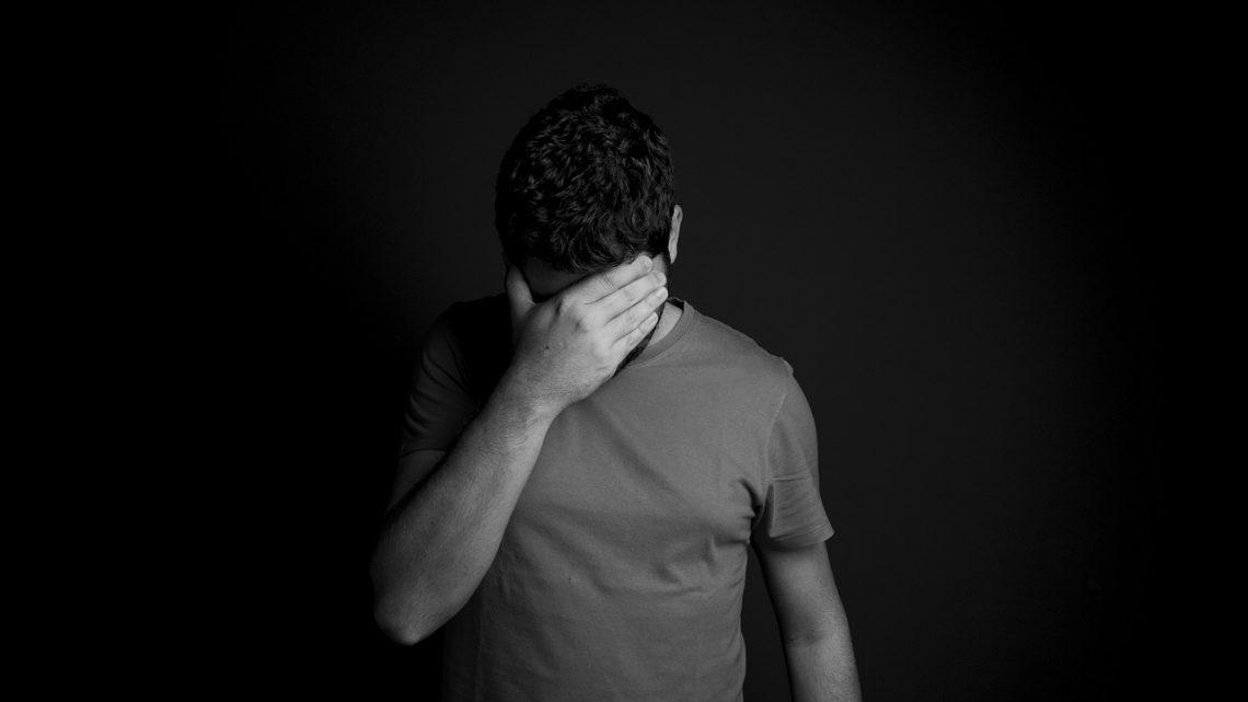 L'enigma del suicidio