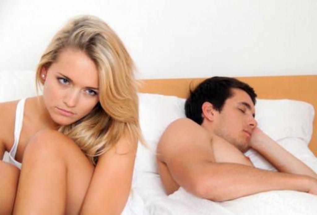 """Psicologia   Conosci le sei """"stazioni"""" psicologiche del divorzio?"""