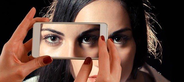 La narcisista manipolatrice